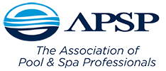pools and spas corpus christi